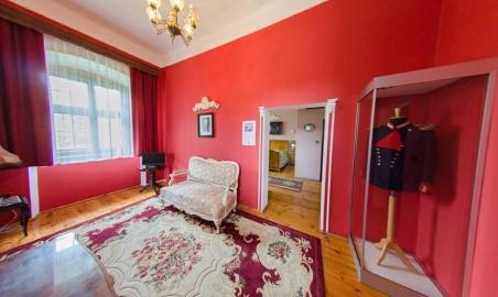 Sale weselne - Pałac Krobielowice - 5ae627ba9ca0e12115564_444455965748857_250164830205311486_n.jpg - www.SalaDlaCiebie.com