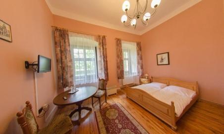 Sale weselne - Pałac Krobielowice - 5ae627bd23b8812122535_444455879082199_8000564840568664248_n.jpg - www.SalaDlaCiebie.com