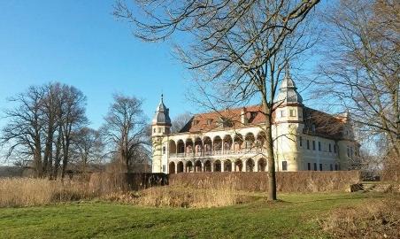 Sale weselne - Pałac Krobielowice - 5ae627c02eabe15781536_607072279487224_347909200273890540_n.jpg - www.SalaDlaCiebie.com
