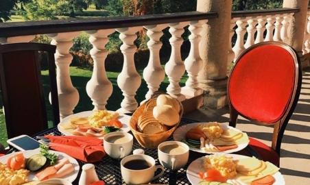 Sale weselne - Pałac Krobielowice - 5ae627c1b0bd022195989_726164480911336_6710730928935429251_n.jpg - www.SalaDlaCiebie.com