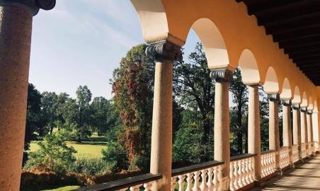 Sale weselne - Pałac Krobielowice - 5ae627c37ac7022196447_726164484244669_8233120582793717061_n.jpg - www.SalaDlaCiebie.com
