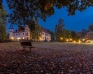 Pałac Krobielowice - Zdjęcie 12