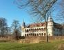 Pałac Krobielowice - Zdjęcie 19