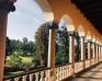 Pałac Krobielowice - Zdjęcie 6
