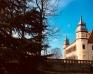 Pałac Krobielowice - Zdjęcie 11