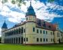 Pałac Krobielowice - Zdjęcie 1