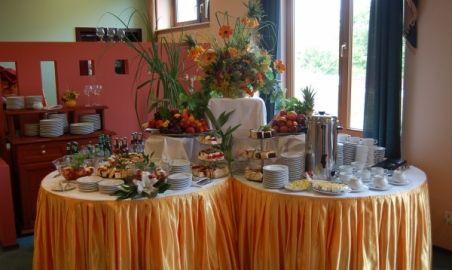 Sale weselne - Kompleks Gastronomiczno - Hotelowy Baranowski - 1237800535dsc_1433.jpg - SalaDlaCiebie.pl