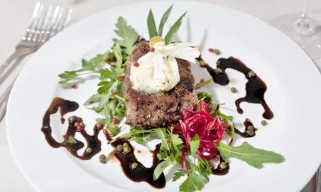 Sale weselne - Hotel Restauracja Dwa Księżyce - SalaDlaCiebie.com - 12