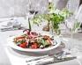 Sale weselne - Hotel Restauracja Dwa Księżyce - SalaDlaCiebie.com - 11