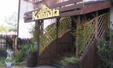 Sale weselne - Komnata - SalaDlaCiebie.com - 1