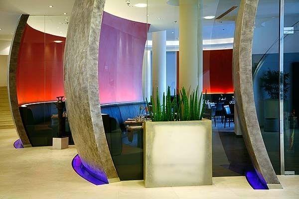 Sale weselne - Andel's Hotel Cracow - SalaDlaCiebie.com - 7
