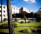 Sale weselne - Hotel Ossowski - 51430783f0062osss.jpg - SalaDlaCiebie.pl