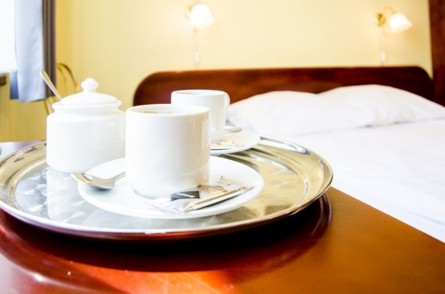 Sale weselne - Hotel Ossowski - SalaDlaCiebie.com - 12