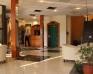 Sale weselne - Hotel Ossowski - SalaDlaCiebie.com - 6