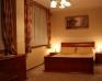 Sale weselne - Hotel Ossowski - SalaDlaCiebie.com - 8