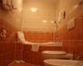 Sale weselne - Hotel Ossowski - SalaDlaCiebie.com - 9