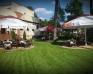 Sale weselne - Hotel Ossowski - SalaDlaCiebie.com - 4