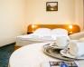 Sale weselne - Hotel Ossowski - SalaDlaCiebie.com - 10