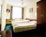 Sale weselne - Hotel Ossowski - SalaDlaCiebie.com - 11