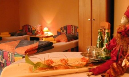 Sale weselne - Hotel Gewert - SalaDlaCiebie.com - 10