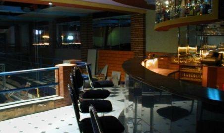 Sale weselne - Hotel Gewert - SalaDlaCiebie.com - 7