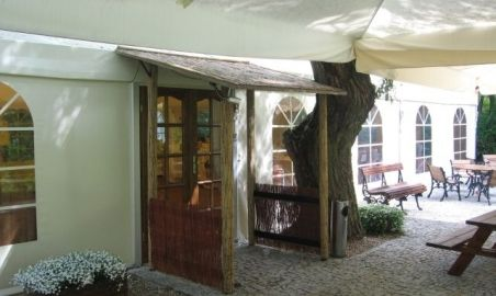 Sale weselne - Dworek Grzebienisko - 51878558b0056img_3471.jpg - SalaDlaCiebie.pl