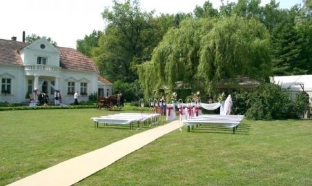 Sale weselne - Dworek Grzebienisko - 520ba358460d1pic000251_m.jpg - SalaDlaCiebie.pl