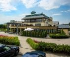 Sale weselne - Centrum Hotelowo - Konferencyjne Witek - 56320b38bdf50hotel_witek.jpg - SalaDlaCiebie.pl