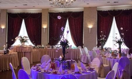 Sale weselne - Centrum Hotelowo - Konferencyjne Witek - 54afafb4b9e4dimgasiah140524172622.JPG - SalaDlaCiebie.pl