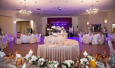 Sale weselne - Centrum Hotelowo - Konferencyjne Witek - 54afaff14a77bimgasiah140524172810.JPG - SalaDlaCiebie.pl