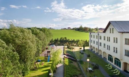 Sale weselne - Centrum Hotelowo - Konferencyjne Witek - 54afc76db9f3ddsc_9780a_small.JPG - SalaDlaCiebie.pl