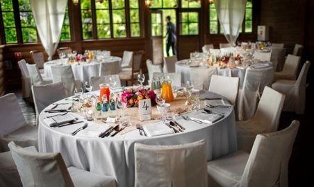 Sale weselne - Centrum Hotelowo - Konferencyjne Witek - 54afc91323391roksanamichaesk2014077.jpg - SalaDlaCiebie.pl