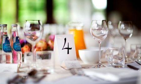 Sale weselne - Centrum Hotelowo - Konferencyjne Witek - 54afc916b8b0droksanamichaesk2014082.jpg - SalaDlaCiebie.pl