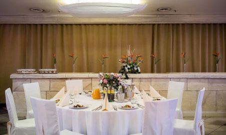Sale weselne - Centrum Hotelowo - Konferencyjne Witek - 5603ad99265cerestauracja_werona_wesele_4.jpg - SalaDlaCiebie.pl