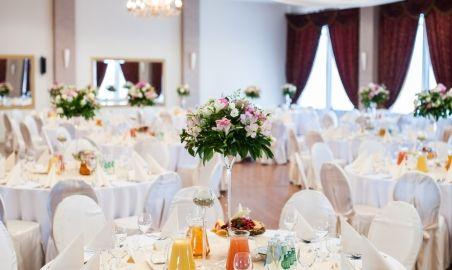 Sale weselne - Centrum Hotelowo - Konferencyjne Witek - 5603b06a25720fot_hotel_witek_37602_small.jpg - SalaDlaCiebie.pl