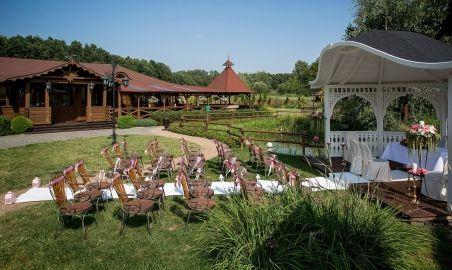Sale weselne - Centrum Hotelowo - Konferencyjne Witek - 5603b111b24e3004_w4a4503.jpg - SalaDlaCiebie.pl