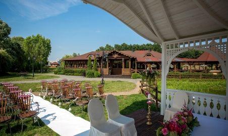 Sale weselne - Centrum Hotelowo - Konferencyjne Witek - 5603b12a77661006_w4a4493.jpg - SalaDlaCiebie.pl