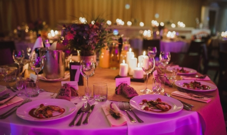 Sale weselne - Hotel Witek - 5c2df21e3b725restauracja_werona.jpg - www.SalaDlaCiebie.com