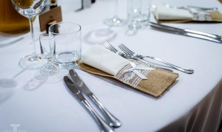 Sale weselne - Hotel Witek - 5c2df286532afccc8295.jpg - www.SalaDlaCiebie.com