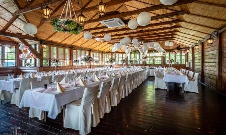 Sale weselne - Hotel Witek - 5c2df28772a8cccc8307hdr.jpg - www.SalaDlaCiebie.com
