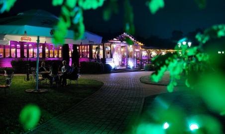 Sale weselne - Hotel Witek - 5c2df2f7c461bwitkowa_chata.jpg - www.SalaDlaCiebie.com