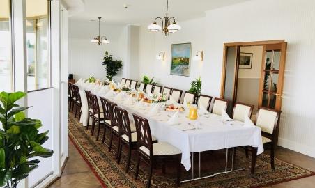 Sale weselne - Hotel Witek - 5c2df3f520ceaimg_6773.jpg - www.SalaDlaCiebie.com