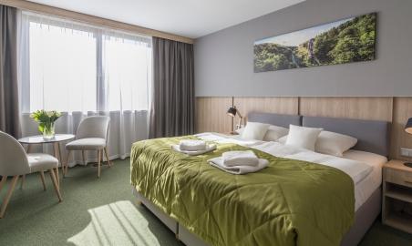 Sale weselne - Hotel Witek - 5c2df401610e0pokoj_dwuosobowy_superior_small.jpg - www.SalaDlaCiebie.com