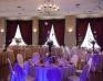 Centrum Hotelowo - Konferencyjne Witek - Zdjęcie 67