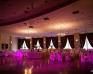 Centrum Hotelowo - Konferencyjne Witek - Zdjęcie 63