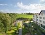 Centrum Hotelowo - Konferencyjne Witek - Zdjęcie 96