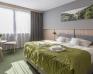 Hotel Witek - Zdjęcie 73