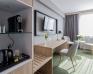 Hotel Witek - Zdjęcie 74