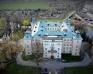 Sale weselne - Zamek SIMP w Rydzynie - SalaDlaCiebie.com - 8