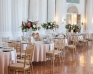 Sale weselne - Zamek SIMP w Rydzynie - SalaDlaCiebie.com - 5